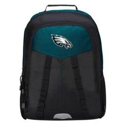 "The Northwest Philadelphia Eagles NFL ""Scorcher"" Sports Back"