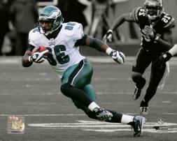 Brian Westbrook Philadelphia Eagles Photo Picture Print #117