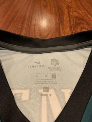 Nike Philadelphia Eagles Version Jersey Medium