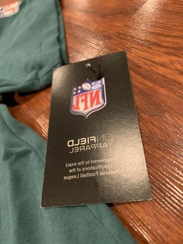 Nike Philadelphia DFCT Shirt M