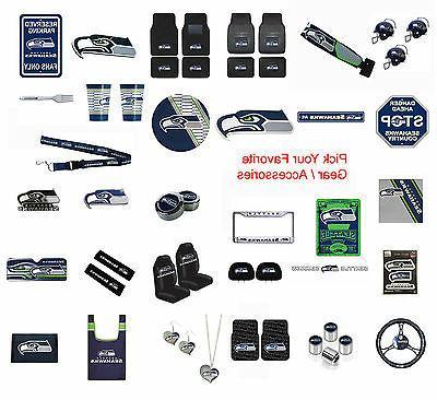 new nfl seattle seahawks pick your gear