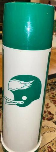 NEW Philadelphia Eagles Old COLLECTOR'S