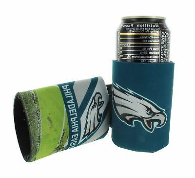 NFL Philadelphia Eagles Cooler Wincraft Insulated