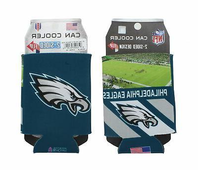 NFL Philadelphia Cooler Wincraft Insulated