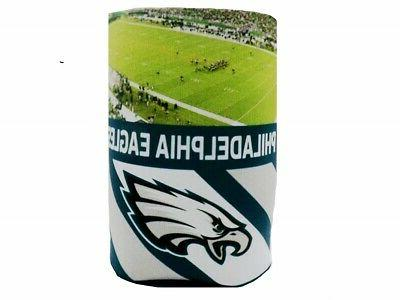 NFL Cooler Wincraft Insulated