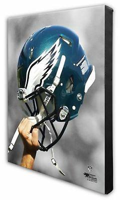 NFL Philadelphia Eagles Beautiful Gallery Quality, High Reso