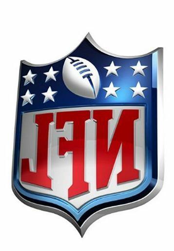 NFL Philadelphia SEAT Bleacher Pad