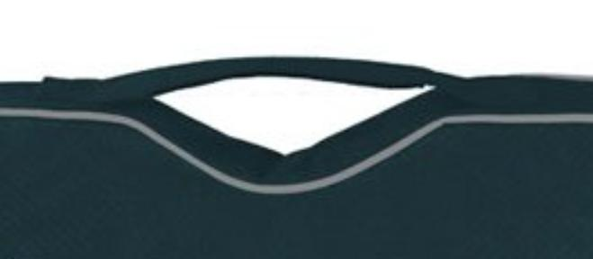 NFL Eagles SEAT Handle Bleacher Pad Day