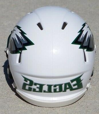 PHILADELPHIA CONCEPT WHITE SPEED FOOTBALL LIMITED QTY