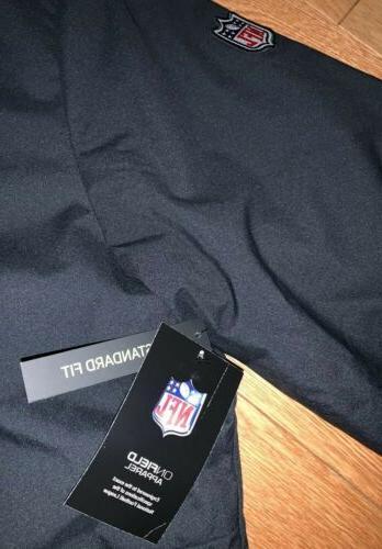 Nike Bomber Jacket 943979-010 Men's Large $200