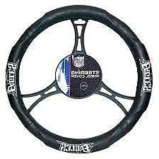 Philadelphia Eagles Steering Wheel Cover