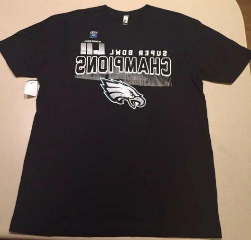 philadelphia eagles super bowl nfl football jersey