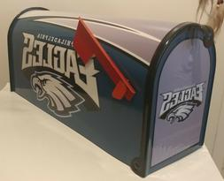 Philadelphia  Eagles MAiLBOX jersey hats