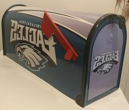 NFL PHILADELPHIA  EAGLES MAiLBOX jersey hats