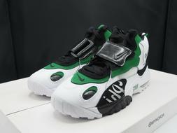 Nike Men's Air Max Speed Turf Sneakers Philadelphia Eagles W