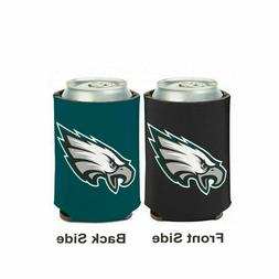 New Philadelphia Eagles Football League Licensed Can Cooler