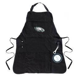 NFL Apron NFL Team: Philadelphia Eagles