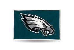Philadelphia Eagles NFL 3x5 Flag