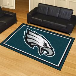 NFL - Philadelphia Eagles 5 x 8 Rug