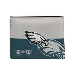 NFL Philadelphia Eagles Bi-fold Wallet