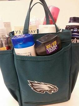 NFL Philadelphia Eagles Bingo Bag - Tote, New