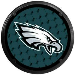 NFL Philadelphia Eagles, Coaster Cup Holder Air Freshener,