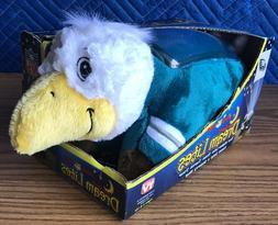 NFL Philadelphia Eagles - Dream Lite Pillow Pet - BRAND NEW