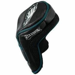 NFL Philadelphia Eagles Golf Hybrid/Utility Headcover