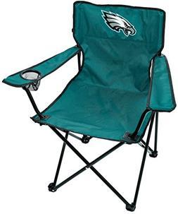 Rawlings NFL Philadelphia Eagles Unisex LP0055NFL Game Day E