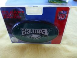 NFL Philadelphia  Eagles Trailer Hitch Cover - New in Packag