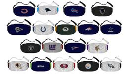 nfl weather resistant stadium approved thermo plush