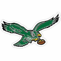 Philadelphia Eagles 1987-1995 Retro Logo Available Multiple
