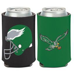 Philadelphia Eagles Can Cooler 12 oz. Koozie