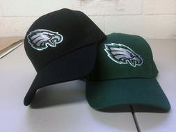 Philadelphia Eagles Cap Hat Embroidered Game Philly Men Adju