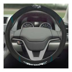 Philadelphia Eagles Embroidered Steering Wheel Cover