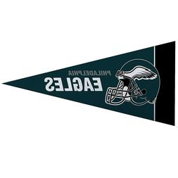 Philadelphia Eagles 8 Piece Mini Pennant Set
