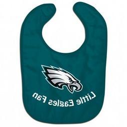 Philadelphia Eagles Wincraft NFL All Pro Little Eagles Fan B