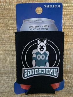 "Philadelphia Eagles NFL Collapsible ""Underdogs"" Can Cool"