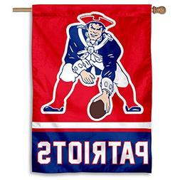 Philadelphia Eagles Large NFL 3x5 Flag