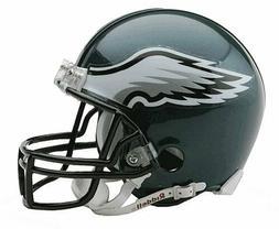 philadelphia eagles nfl licensed mini helmet new