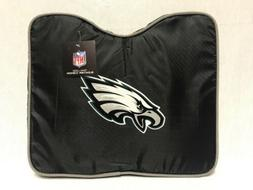 philadelphia eagles nfl seat car bleacher cushion