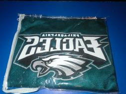Philadelphia Eagles Sports Coverage Sideline Collection Jers
