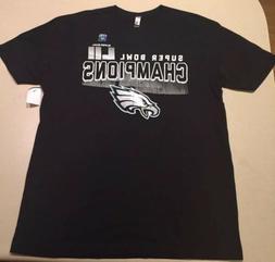 Philadelphia Eagles Super Bowl NFL football Jersey shirt men