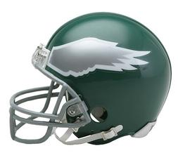 philadelphia eagles throwback 1974 1995 nfl football