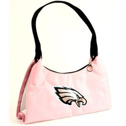 Philadelphia Eagles WOMENS LADIES PURSE HAND BAG TOTE NFL BR