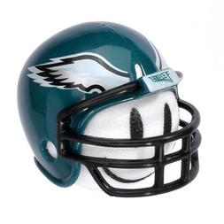 Philadelphia Eagles Helmet Head Car Antenna Ball / Desktop B